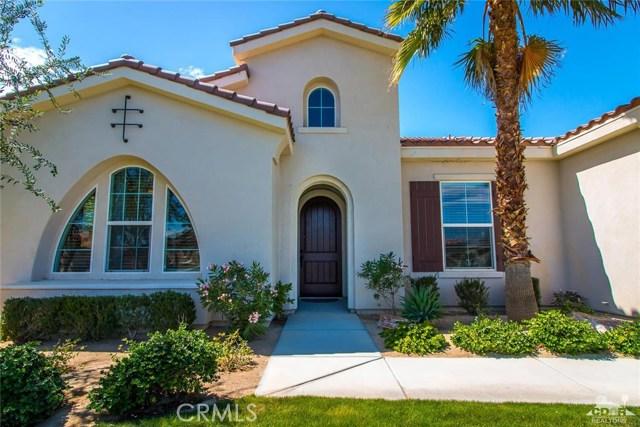 61445 Living Stone Drive, La Quinta CA: http://media.crmls.org/medias/dc2e748d-019f-4d60-bee4-ebdfab5d5f7c.jpg