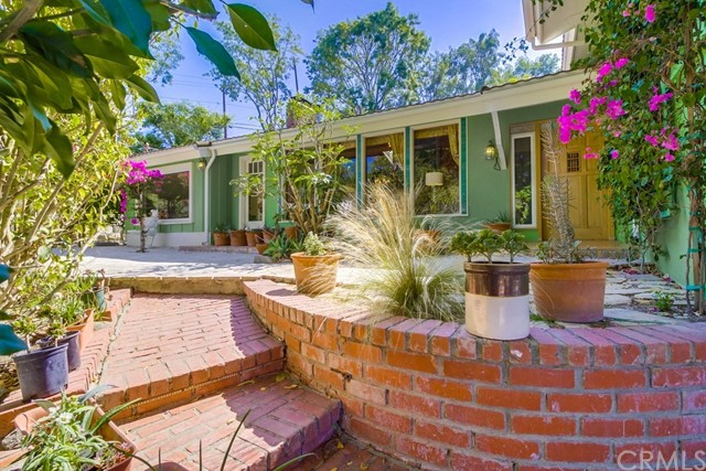 , CA  is listed for sale as MLS Listing SB17209364