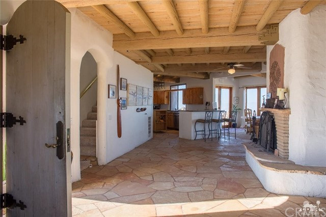 56830 Indian Springs Road, Mountain Center CA: http://media.crmls.org/medias/dc2f4c4f-742c-44fa-bc11-a5a11172d823.jpg