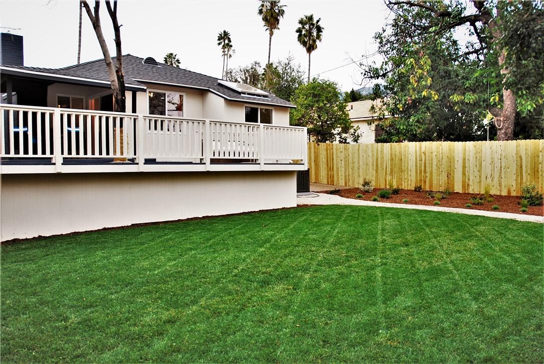 970 E Woodbury Rd, Pasadena, CA 91104 Photo 26