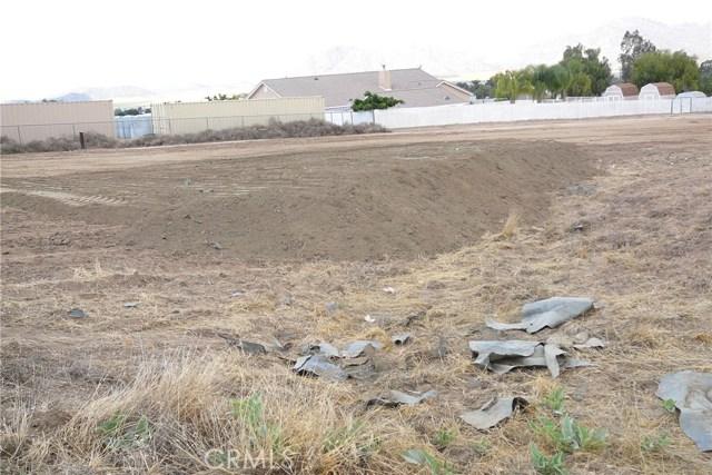 0 ROWLEY LN., Nuevo/Lakeview CA: http://media.crmls.org/medias/dc310319-7a68-4709-ace1-c0066b477038.jpg