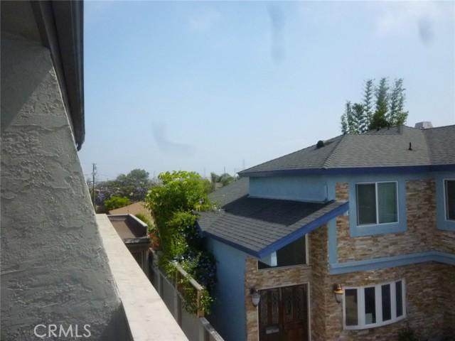 2317 Marshallfield Ln C, Redondo Beach, CA 90278 photo 31