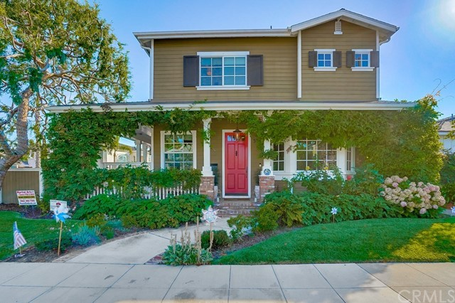 Photo of 5250 E Appian Way, Long Beach, CA 90803