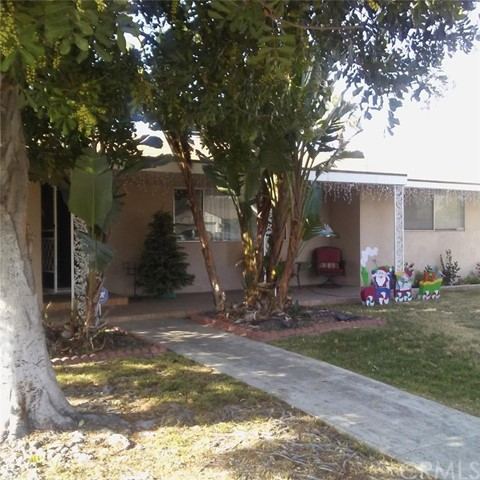 325 N New Av, Anaheim, CA 92806 Photo