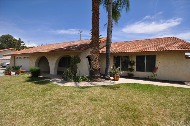 12114 Shadowmark Lane, Moreno Valley, CA, 92555