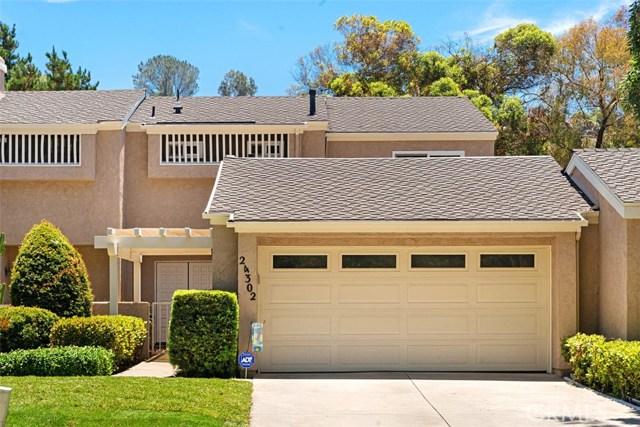 24302 Parkside Drive, Laguna Niguel, CA, 92677