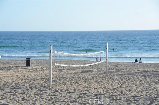 112 Seaview Street Manhattan Beach, CA 90266 - MLS #: SB18093722
