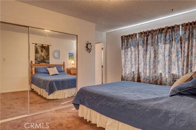 15908 Richvale Drive, Whittier CA: http://media.crmls.org/medias/dc3598e1-0f1d-45f1-8783-c4e75090c2e4.jpg