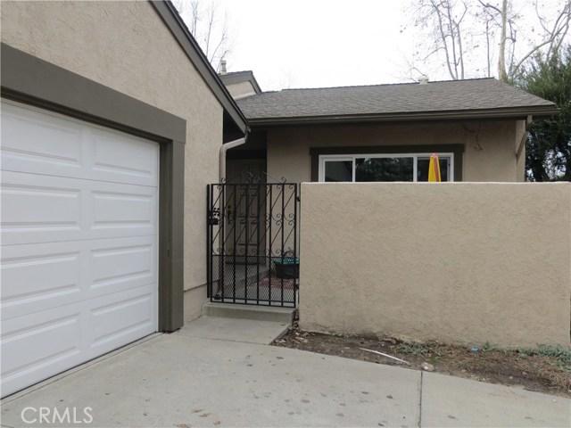 2622 N Tustin Avenue, Santa Ana CA: http://media.crmls.org/medias/dc36081f-2800-427c-ac4e-abb871e40323.jpg