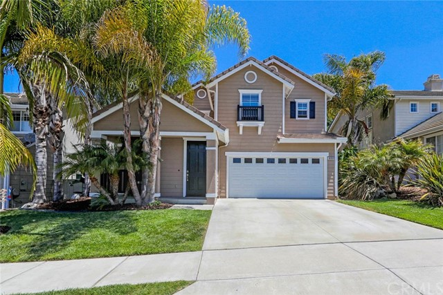 Photo of 6151 Camino Forestal, San Clemente, CA 92673