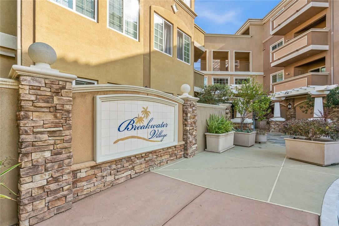 2750 Artesia Blvd 242, Redondo Beach, CA 90278