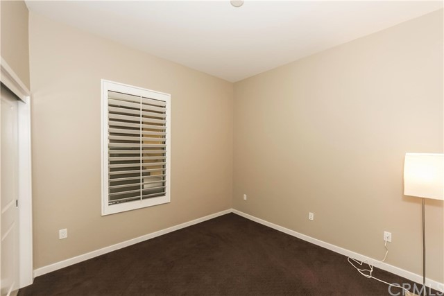 21 Gramercy Unit 116 Irvine, CA 92612 - MLS #: PW18047027