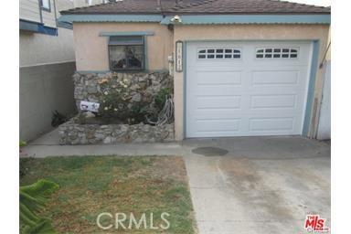 1612 Carlson Lane  Redondo Beach CA 90278