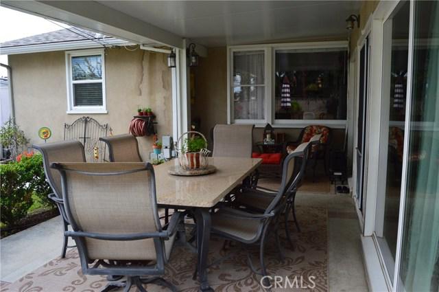 537 S Dustin Pl, Anaheim, CA 92806 Photo 24