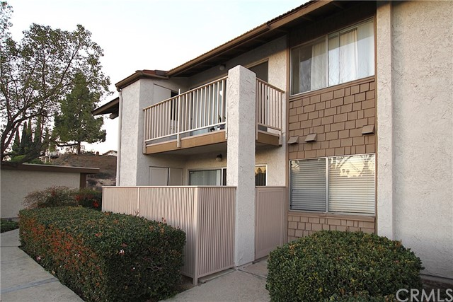 901 Golden Springs Drive C1, Diamond Bar, CA 91765, photo 11
