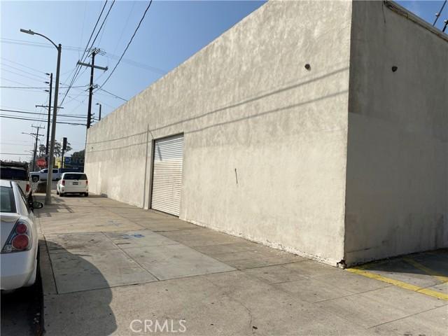 1303 Anaheim, Wilmington, California 90744, ,Industrial,For Sale,Anaheim,PW21045963