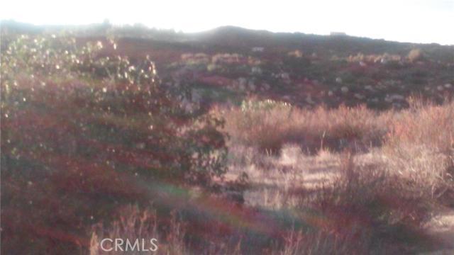0 lot 1 Oak Canyon, Hemet CA: http://media.crmls.org/medias/dc3f3627-9250-4ed2-93b6-70b7d12d3c96.jpg