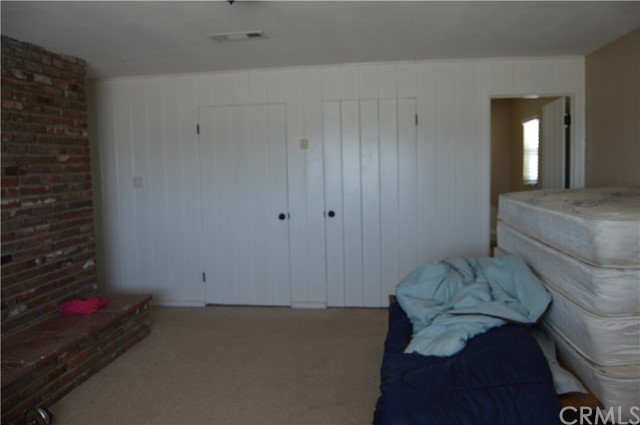 49001 E 100 Street Lancaster, CA 93535 - MLS #: AR18111903