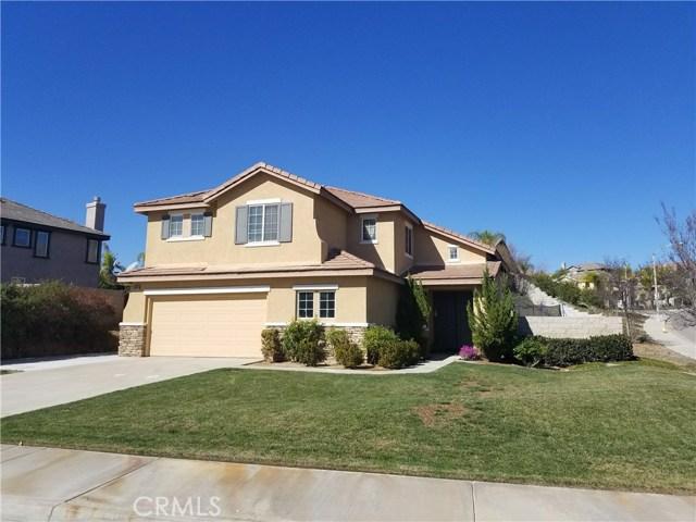 20644 Azalea Terrace Road, Riverside CA 92508