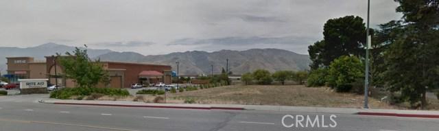 0 W Ramsey Street, Banning CA: http://media.crmls.org/medias/dc471762-c69f-484a-bd85-ddf4834c4c8b.jpg