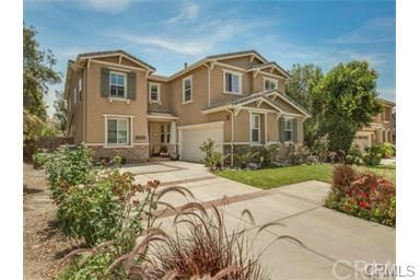 31243   Nice Avenue   , CA 92359 is listed for sale as MLS Listing CV15167261