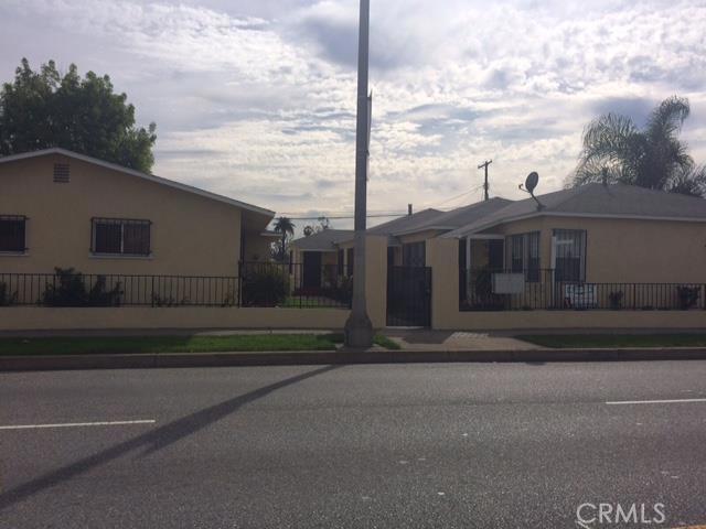 Real Estate for Sale, ListingId: 37046171, Wilmington,CA90744