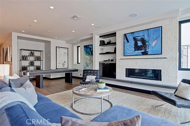 130 19th Street Manhattan Beach, CA 90266 - MLS #: SB17226841