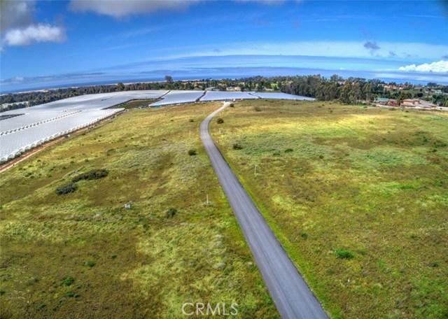 4 Westhampton Way, Arroyo Grande CA: http://media.crmls.org/medias/dc4d8e1e-22ed-4320-95e5-06a970b6445a.jpg