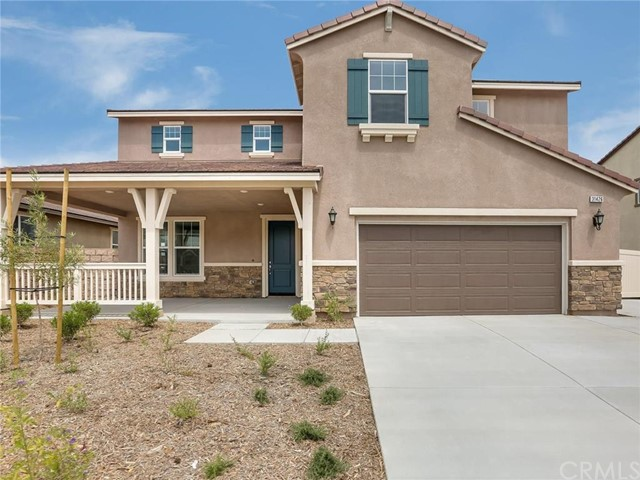 Property for sale at 31426 Manlio Court, Menifee,  CA 92584