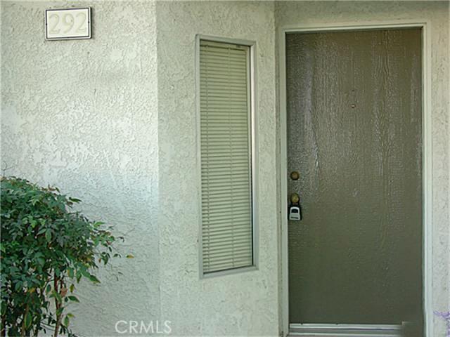 Condominium for Rent at 292 Lemon Grove Irvine, California 92618 United States