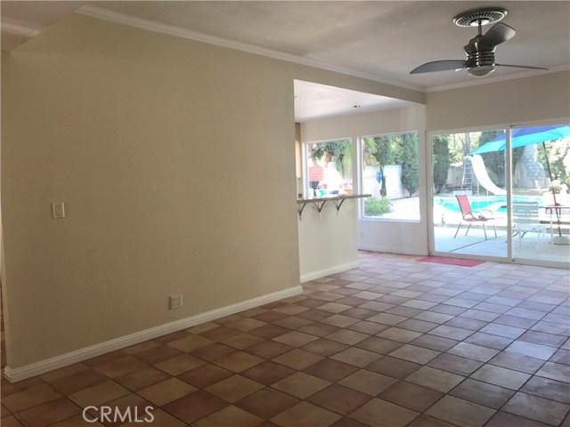 Single Family Home for Sale at 15151 Nantes Circle Irvine, California 92604 United States