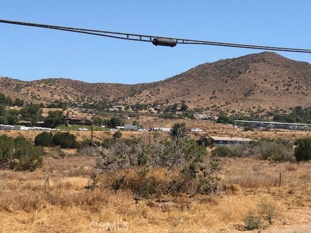 0 Vac/Cor Soledad Canyon Road Pa, Acton CA: http://media.crmls.org/medias/dc4eeaae-4e0a-492a-9f2f-d66553c56482.jpg