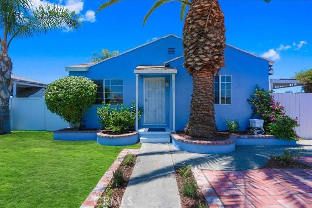 915 N Janss St, Anaheim, CA 92805 Photo 2