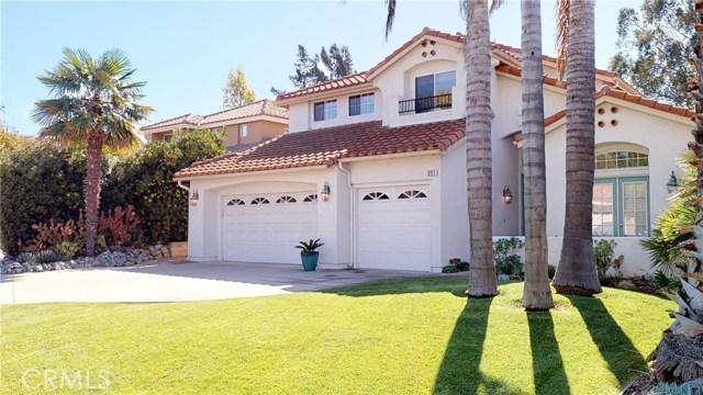 997 Goldenrod Lane, San Luis Obispo CA: http://media.crmls.org/medias/dc4fea71-6e8b-4891-a491-b4bb38644cbf.jpg