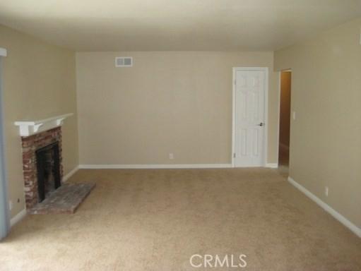 1634 W Beacon Av, Anaheim, CA 92802 Photo 6