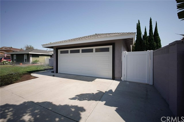 , CA  is listed for sale as MLS Listing OC18211370