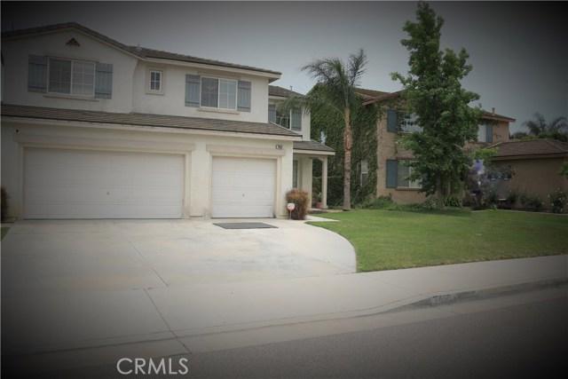 7468 Walnut Grove Avenue, Eastvale, CA 92880