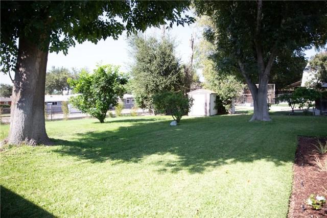 10377 Devillo Drive, Whittier CA: http://media.crmls.org/medias/dc53a827-8dae-4b45-9a4c-f3fed2fe6dd7.jpg