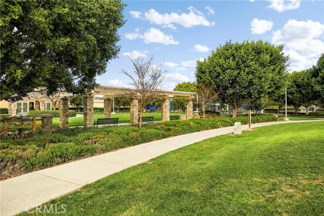24 Desert Willow, Irvine, CA 92606 Photo 59