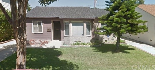 3552 Roxanne Avenue Long Beach, CA 90808 - MLS #: PW17227588