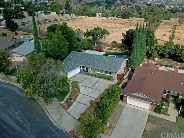 23753 Community Street West Hills, CA 91304 - MLS #: PW17234801