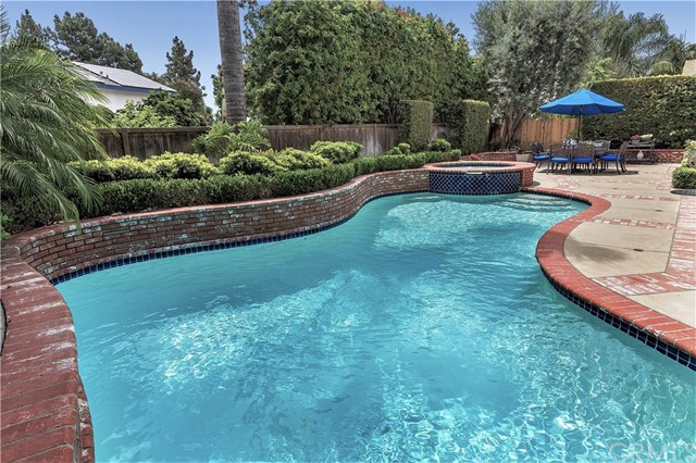 14772 Birchwood Place Tustin, CA 92780 is listed for sale as MLS Listing OC17119955