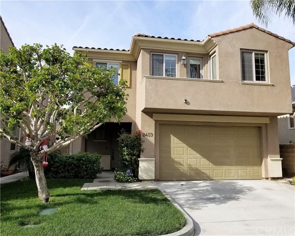 2459 Irvine Av, Costa Mesa, CA 92627 Photo