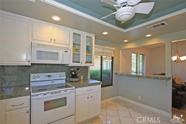 110 Las Lomas Palm Desert, CA 92260 - MLS #: 218013288DA