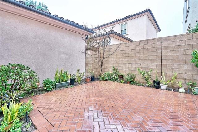 29 Calypso Irvine, CA 92618 - MLS #: PW18004687