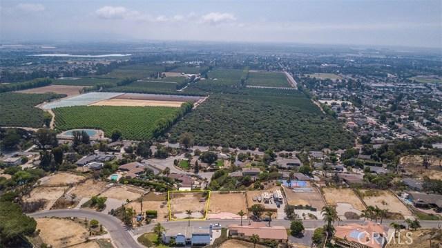 186 Montclair, Ventura CA: http://media.crmls.org/medias/dc5b0da6-0616-4019-a4c7-3527c06d1cc7.jpg