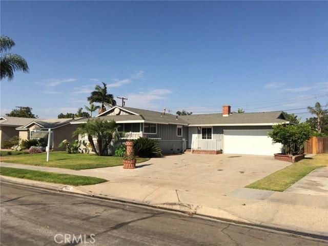 622 S Gilmar St, Anaheim, CA 92802 Photo 0