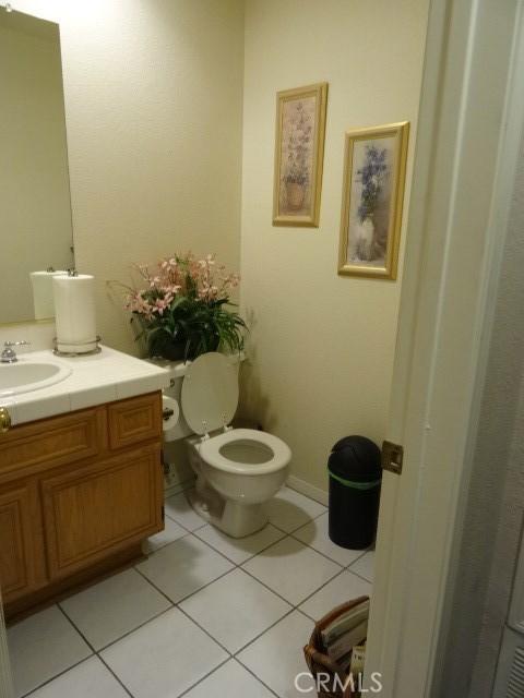 120 Meadow Oaks Lane Glendora, CA 91741 - MLS #: CV18031084