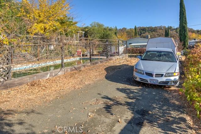 6964 Butte Street, Nice CA: http://media.crmls.org/medias/dc5ec9f5-834f-4dce-b59b-f58a08570e0e.jpg