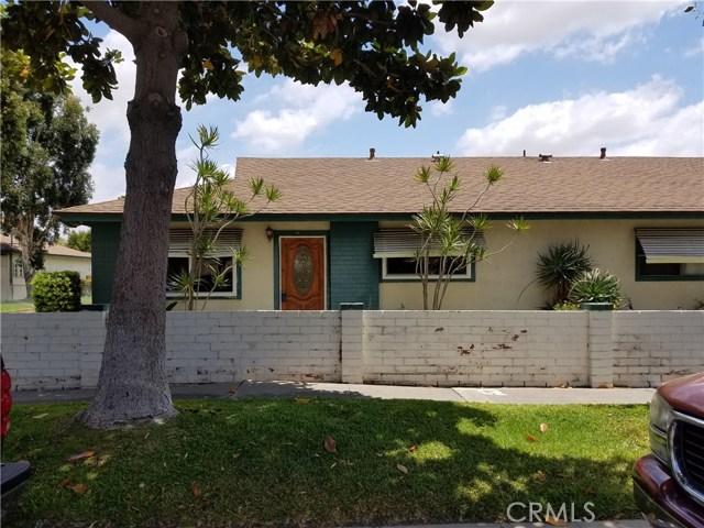 1152 N West St, Anaheim, CA 92801 Photo 3